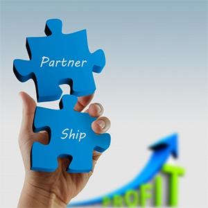 merger-acquisition